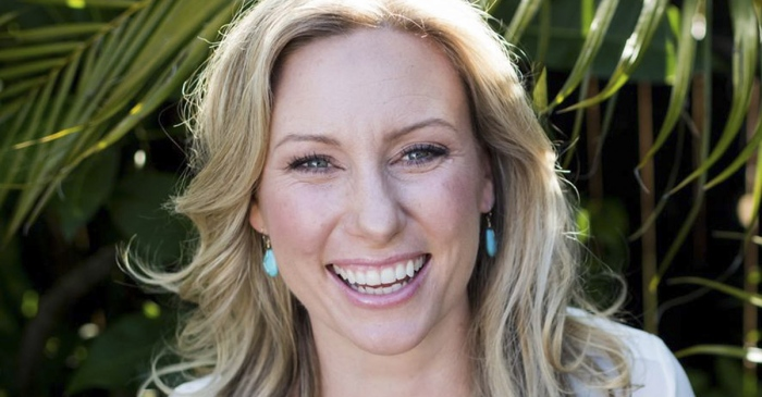 The mystery surrounding Justine Damond's killing by police is why body cameras are so necessary