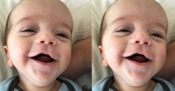 Jimmy Kimmel gave fans an update on his infant son following his heart surgery