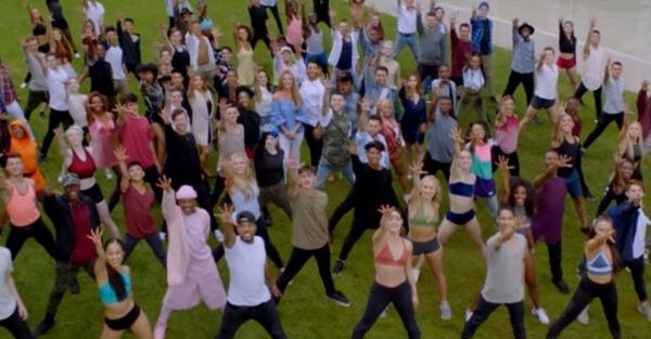 So You Think You Can Dance Season 14, Episode 4: Preview, recap, schedule (July 10, 2017)