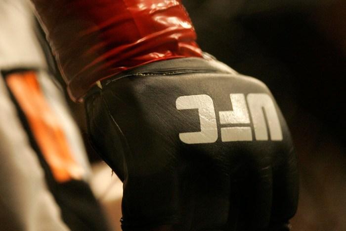 "Houston's Tonya Evinger takes on Cris ""Cyborg"" Justino at UFC 214"