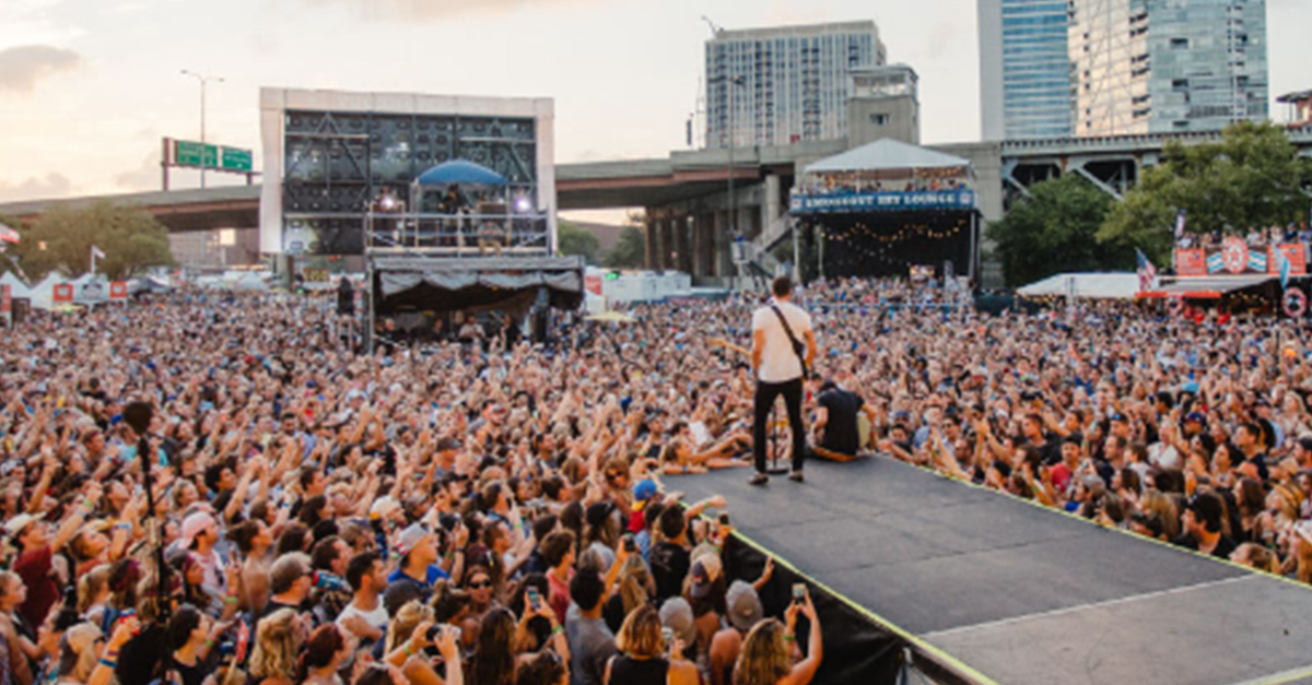 Artists to see at this weekend's Windy City Smokeout