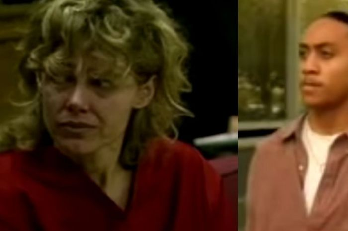 Mary Kay Letourneau: Teacher Convicted for Raping Her 12-Year-Old Student Dies of Cancer