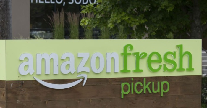 Whole Foods and Amazon team up to make healthy food more affordable
