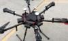 AP drug drone resize