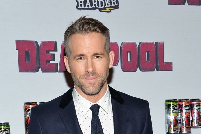 "Ryan Reynolds speaks out about the stuntwoman who was killed on the set of ""Deadpool 2"""