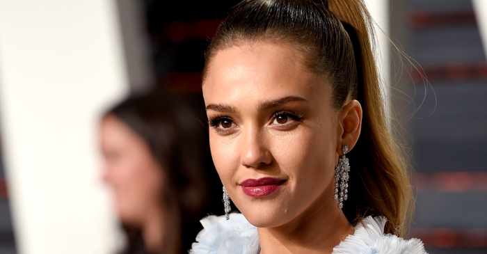 Actress Jessica Alba shares heartbreaking news about her family in an emotional post on Instagram