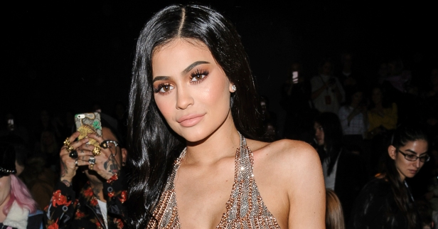 Kylie Jenner sent the stock of this billion dollar company down the tubes with just one tweet