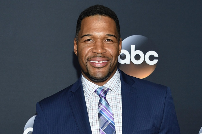 "Michael Strahan opened up to fans about the reason he missed Tuesday's broadcast of ""Good Morning America"""