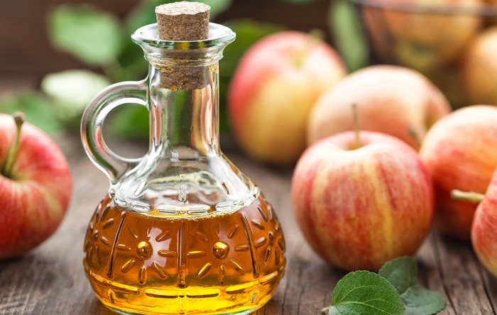 10 more uses for apple cider vinegar