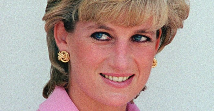 First Responder Who Tried to Save Princess Diana Recalls Her Final Moments
