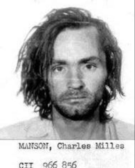 Charles Manson's pen pal reveals more on their relationship