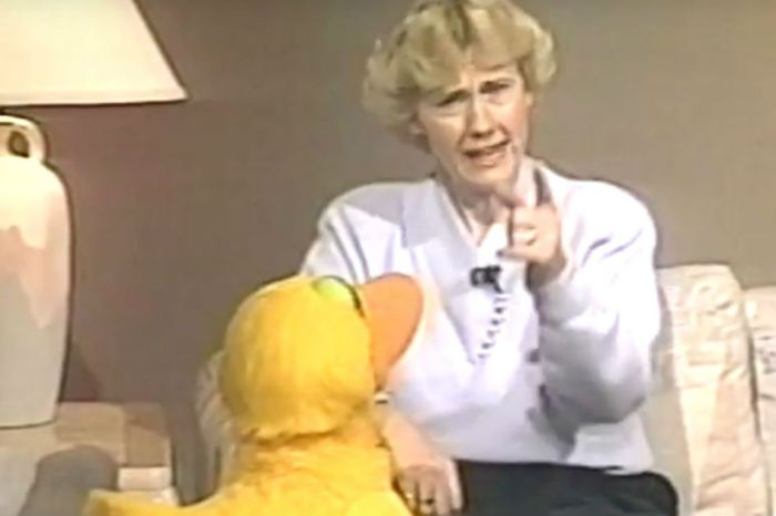 """Fun with Ventriloquism"" is the absurd instructional video you never wanted to see"