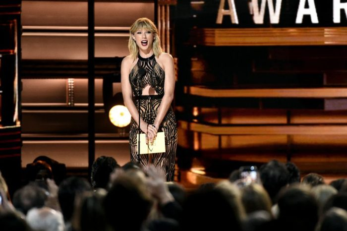 ABC addresses that rumored Taylor Swift surprise on Good Morning America