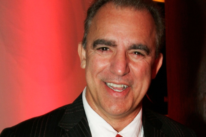 Sitcom legend Jay Thomas passes away at the age of 69