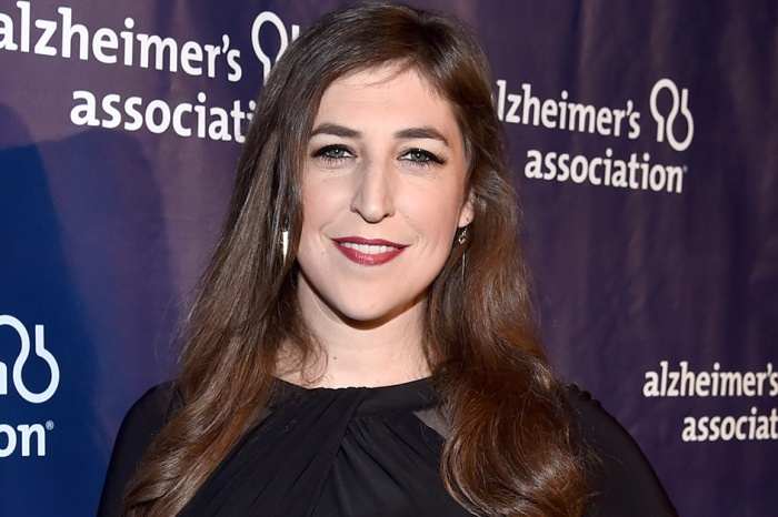 """""""Big Bang Theory"""" star stirs controversy with pointed op-ed about feminism"""