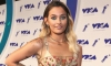 2017 MTV Video Music Awards – Red Carpet