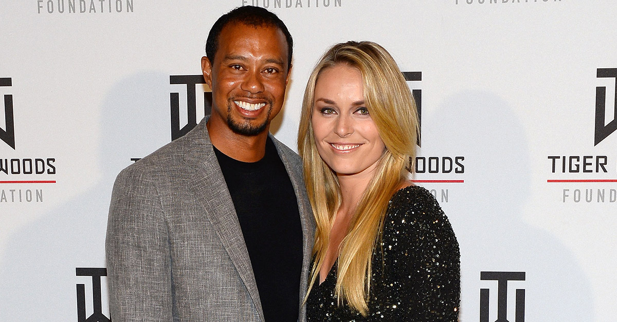 Tiger Woods finds out his fate, months after his DUI arrest was caught on camera