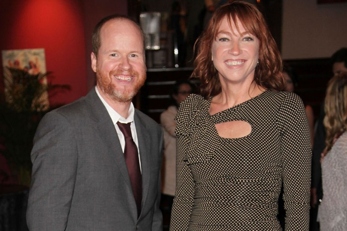 "The ex-wife of ""Buffy The Vampire Slayer"" creator Joss Whedon airs dirty laundry from their 16-year marriage"