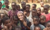 instagram_paris jackson malawi