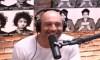 Joe Rogan Fan Page/YouTube/Screenshot