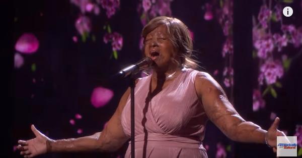 America's Got Talent: Recap, Live results 3, TV information (August 30, 2017)
