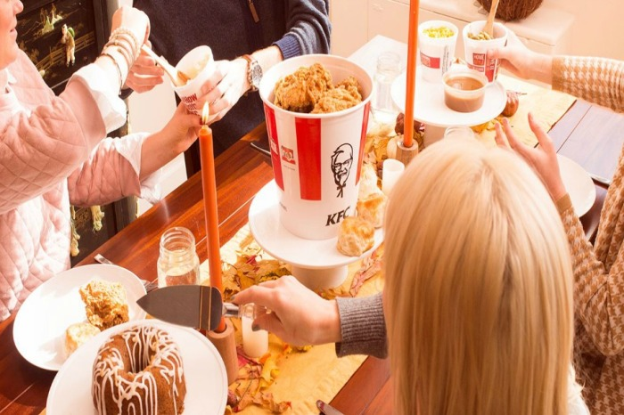 A sexual assault lawsuit has a Humble KFC in extra-crispy trouble