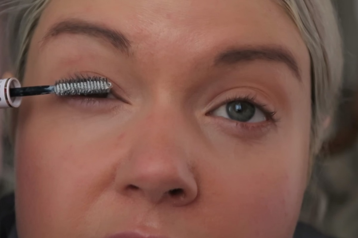 Is mascara primer really worth the effort?