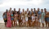 twitter_bachelor in paradise cast