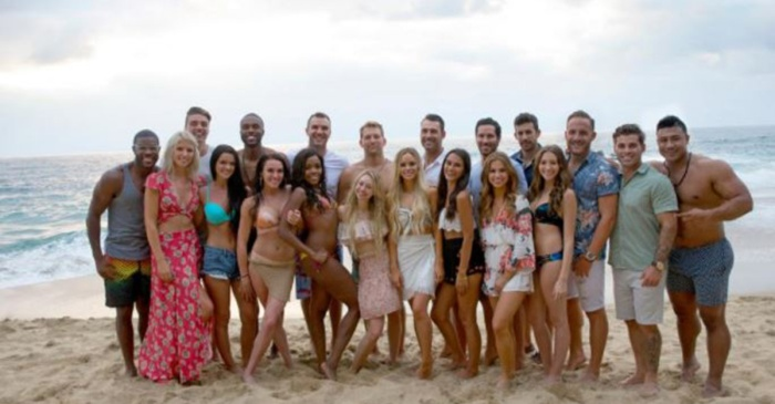 "Three episodes in, ""Bachelor In Paradise"" finally had a rose ceremony — who went home?"