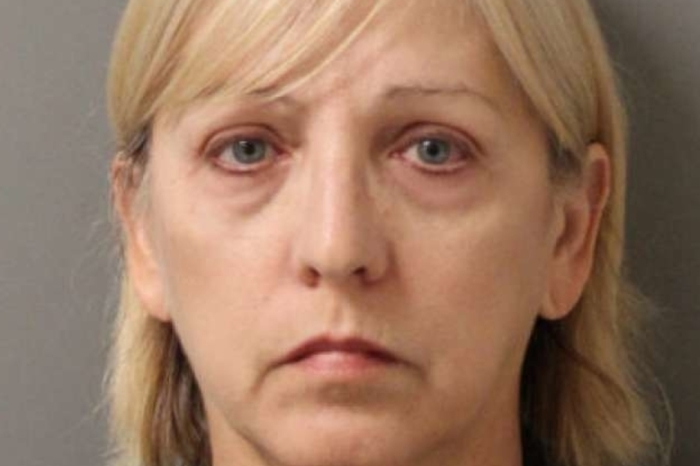 Verdict delivered for a Houston woman who caught the eye of Dateline, stabbing her husband 31 times