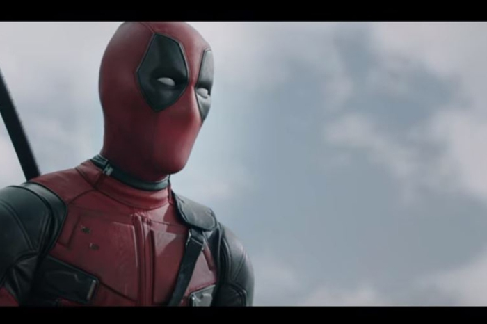 "Tragedy struck on the set of ""Deadpool 2"" and one person is reportedly dead"
