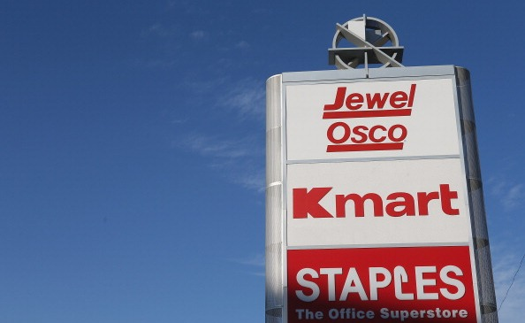 Jewel Osco employee stops a scary senior citizen scam that many are falling for