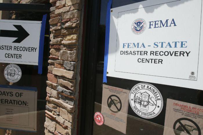 ICYMI, Houston City Council voted to approve $424M FEMA housing program