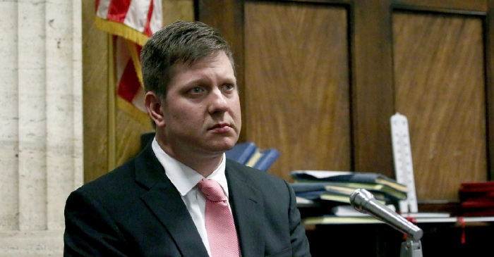 New development in Laquan McDonald case involving leaked documents
