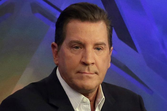 Fox News parts ways with Eric Bolling as his scandal unfolds