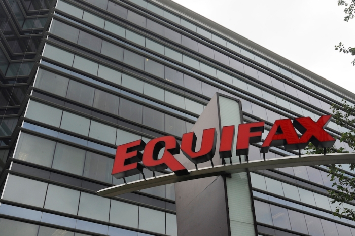 People want to know why Equifax executives sold stock before the public knew of a breach