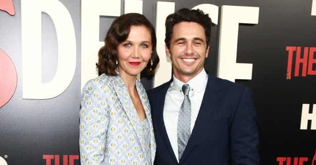 Actor James Franco reveals he no longer watches these kinds of mature videos