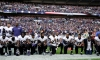 Anthem Singer Resigns Ravens