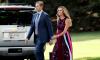Eric and Lara Trump (2)