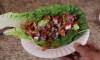 etm lettuce tacos