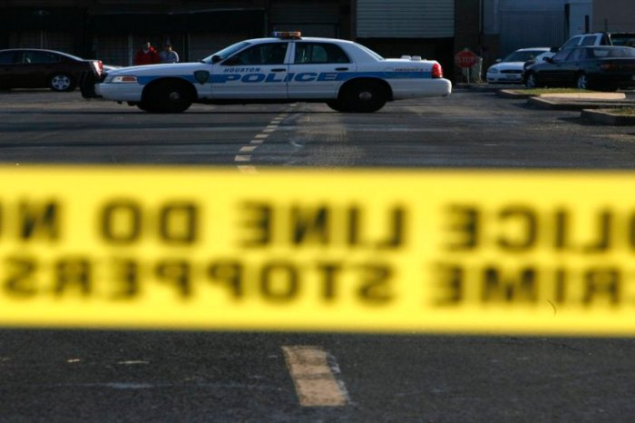 Police are warning residents of this Chicago neighborhood of crime spike