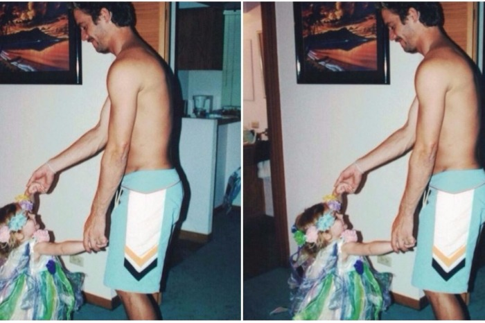 Meadow Walker shares a tribute to her late father Paul Walker in honor of his birthday