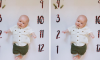 Jackson Roloff 4 months