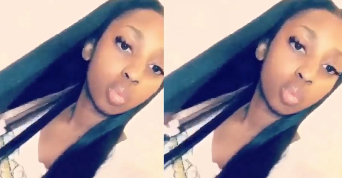 Due to Kenneka Jenkins, hotels may be held responsible for securing freezers