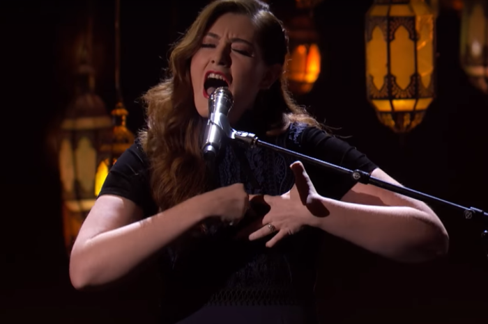 America's Got Talent: Recap, Second Semi-Final Results, TV information (September 13, 2017)