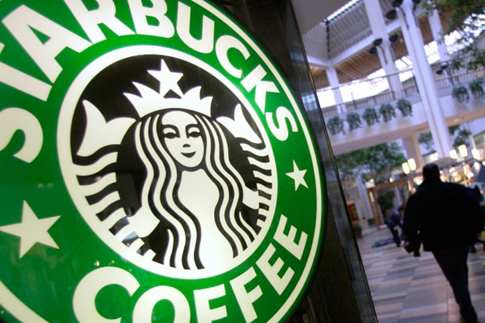 A California family sues Starbucks after allegedly finding a disturbing human ingredient in their drinks
