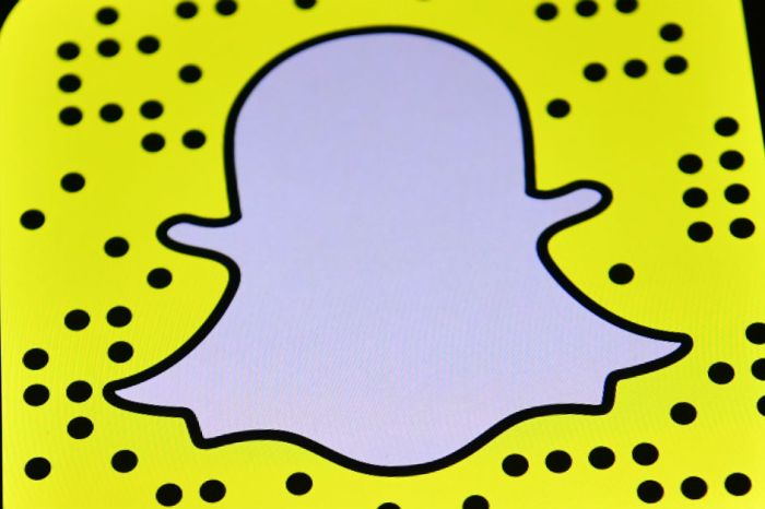 A student is under investigation for threatening a Las Vegas-style attack on Snapchat