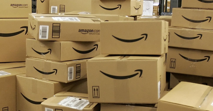 Chicago wants Amazon HQ so bad, taxes may funnel straight to Amazon