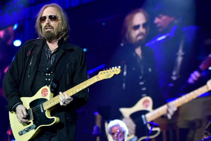 Chicago remembers Tom Petty's first and last performances here