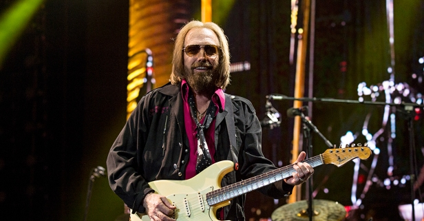 Tom Petty may be gone but this urban legend about one of his songs lives on